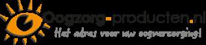 cb_5-logo