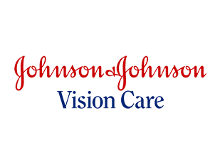 johnson__johnson_vision_care