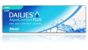 dailies-aqua-comfort-plus-toric-30-pack_3