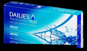 dailies-aquacomfort-plus-daglenzen-naast1