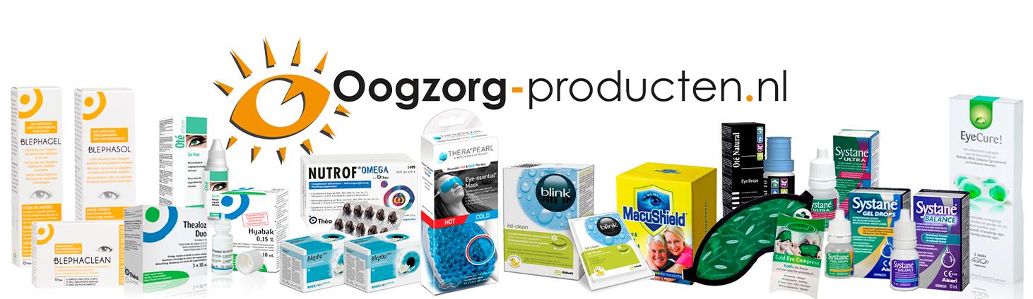 oogzorg-producten.nl