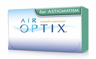 air-optix-air-optix-for-astigmatisme-6-pack